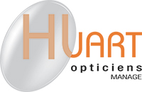 Huart Opticiens